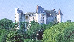 File:Chateau.jpg