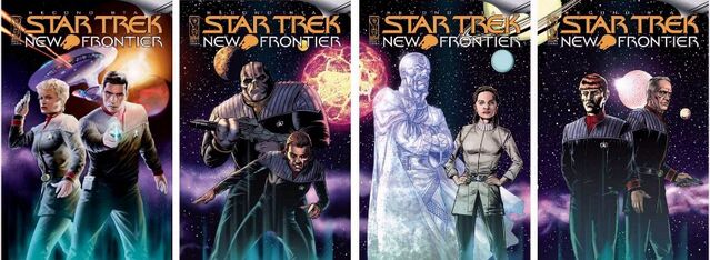File:New Frontier quad.jpg