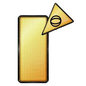 File:Yorktown sci insignia.jpg