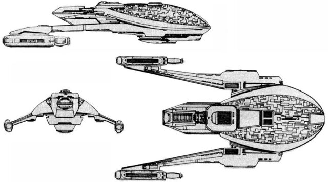 File:T-12 class.jpg