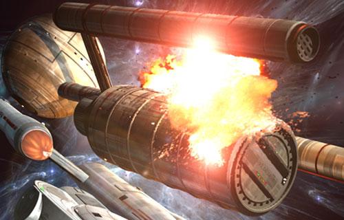 File:USS Lovell, destruction.jpg