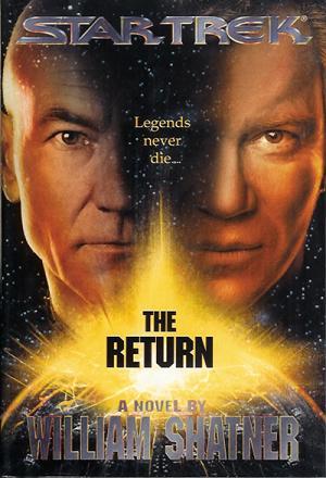 File:Return.jpg