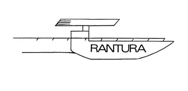 File:Rantura.jpg