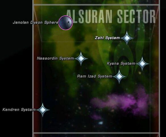 File:Alsuran sector 2410.jpg
