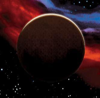 File:Dysonsphere.JPG