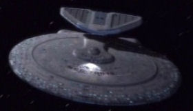 File:USS Bonchune.jpg