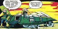 LA6-Husian-groundcar