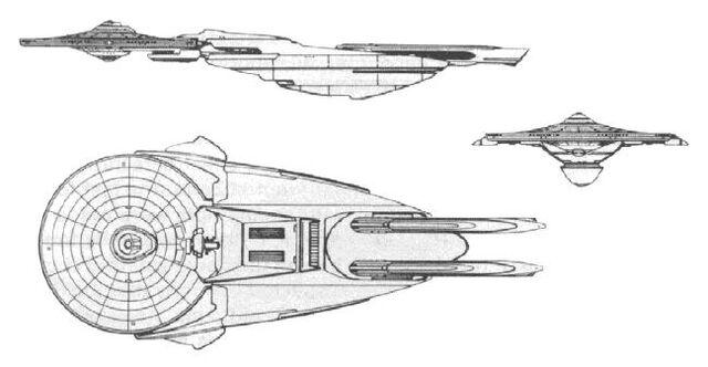 File:Lenthal class.jpg