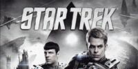 Star Trek (video game)