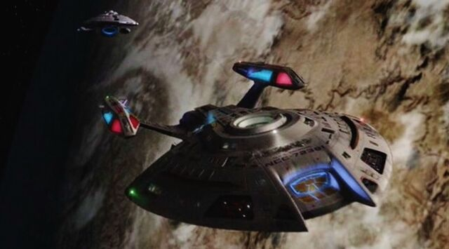 File:USS Equinox and Voyager.jpg