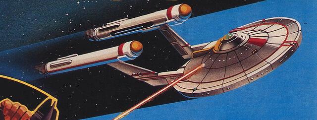 File:USS Arkadelphia.jpg