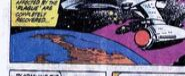 Starbase 8 planet