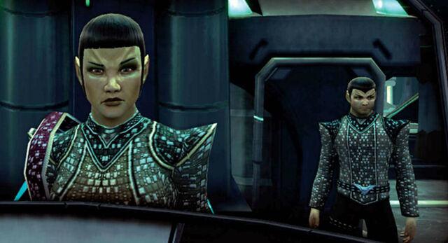 File:Thegalepart1-romulans.jpg