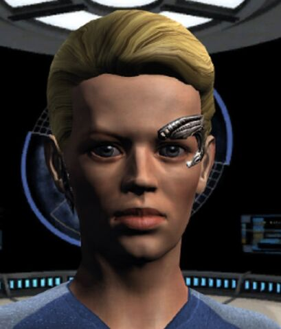 File:Seven of Nine STO.jpg