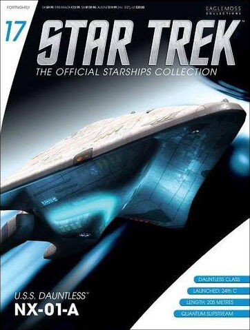 File:Star Trek Official Starships Collection Issue 17.jpg