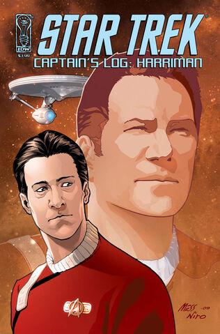 File:Captain's Log Harriman.jpg
