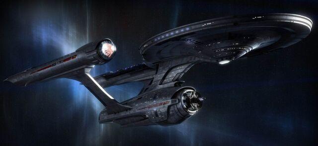 File:Koerner Enterprise.jpg