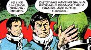 LA6-Distotian-brains