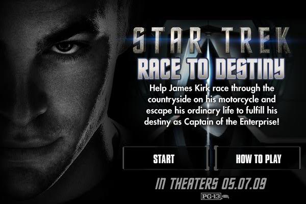 File:Race to Destiny.jpg