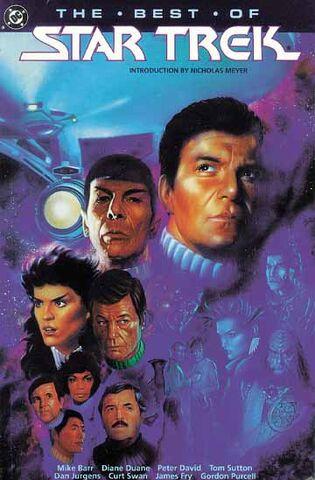 File:Best of Star Trek.jpg