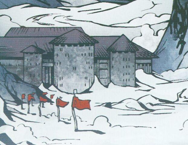 File:Dracon monastery.jpg