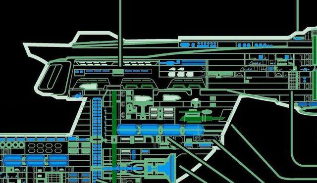 File:Main shuttlebay, Excelsior-class refit.jpg