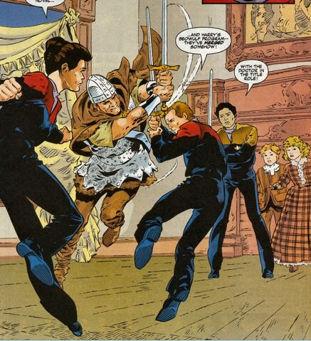 File:Beowulf and paris sword fight.jpg