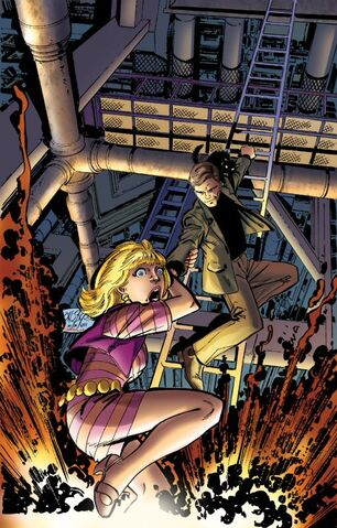 File:Assignment Earth 1.jpg