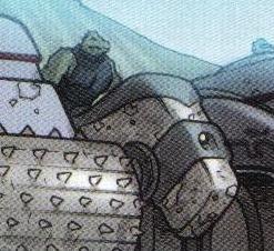 File:Gorn speeder IDW Comics.jpg