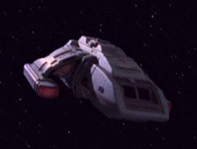 File:USS Orinoco.jpg