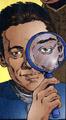 Bashir MagnifyingGlass MailbuComics.png
