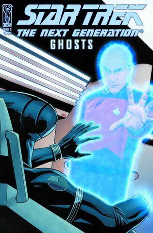 File:Ghosts 2.jpg