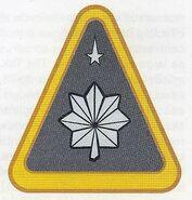 Maco- Lt. Col.