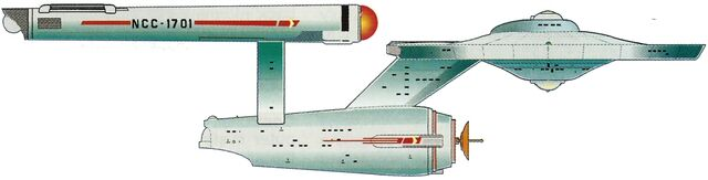 File:Constitution class side.jpg