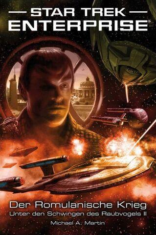 File:The Romulan War II.jpg