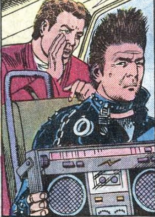 File:Punk DC Comics.jpg