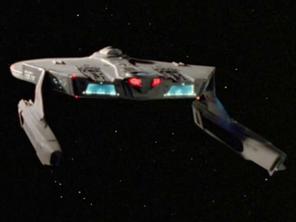 File:USS Lantree.jpg