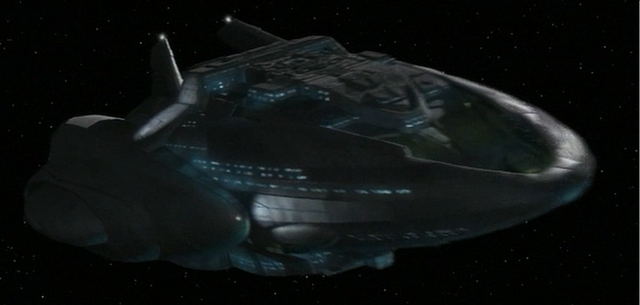 File:Malurian warship1.png
