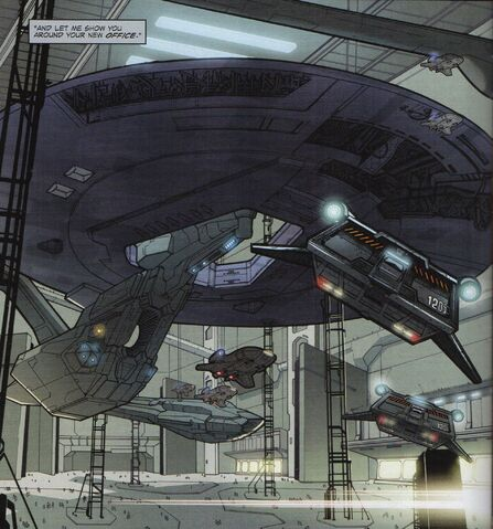 File:USS Vengeance under construct.jpg