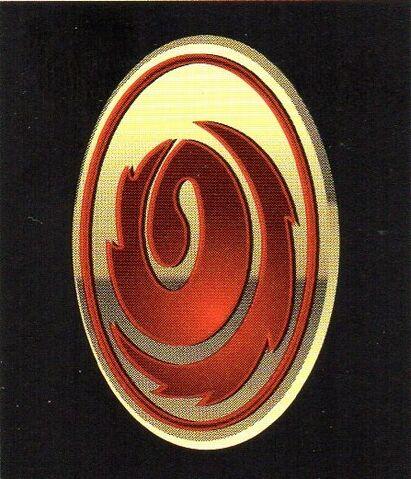 File:Vaadwaur symbol.jpg