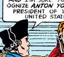Anton York