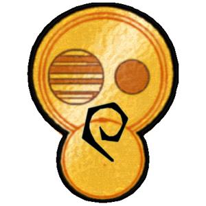 File:Farragut ops insignia.jpg