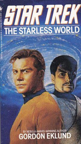 File:StarlessWorld reprint2.jpg