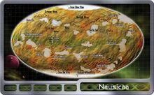 Nausicaa2