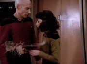 Gomez cocoa Picard