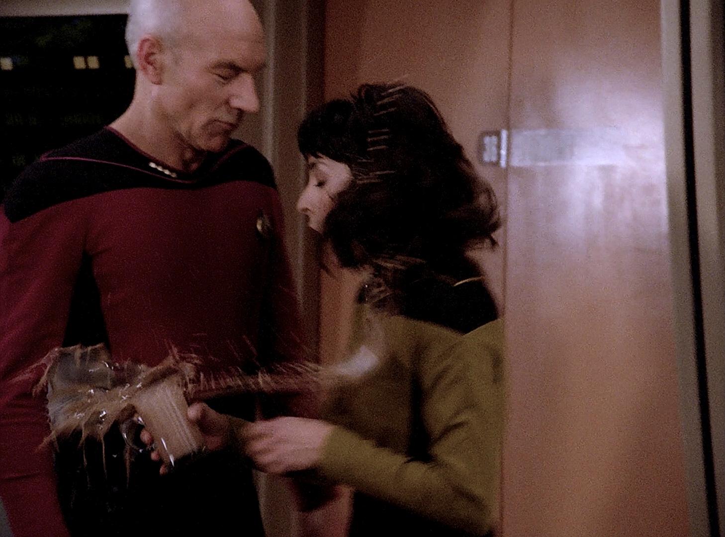 File:Gomez cocoa Picard.jpg