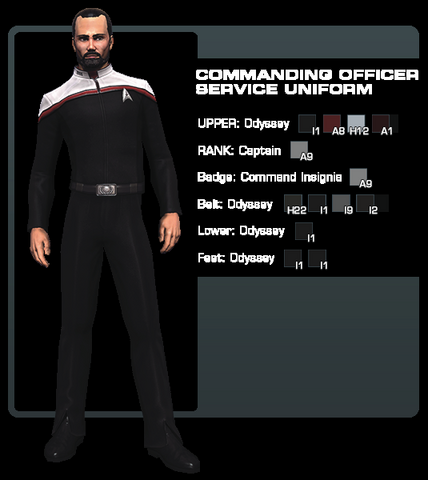 File:SF CO service uniform.png