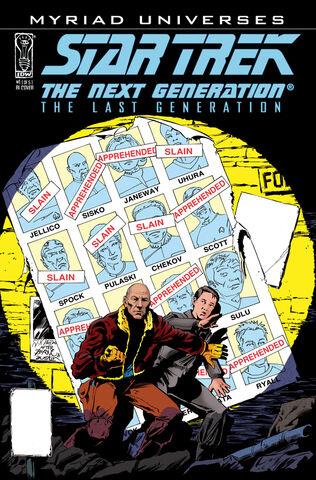 File:Last Generation 1 Woodward.jpg