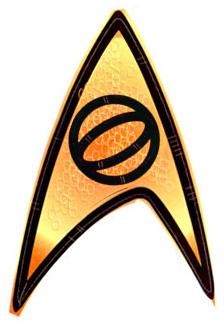File:Enterprise sci insignia.jpg