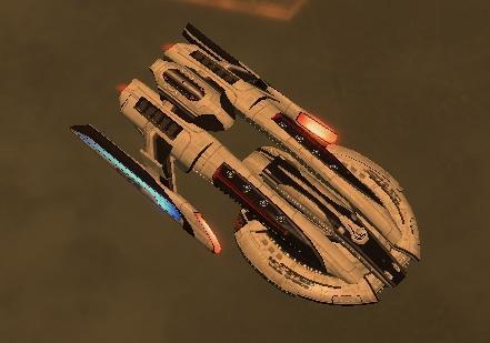File:USS Cheron.jpg
